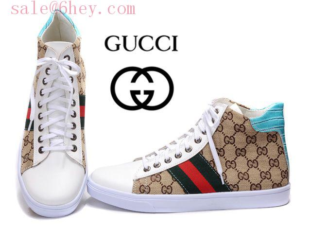 gucci handbags sale outlet uk