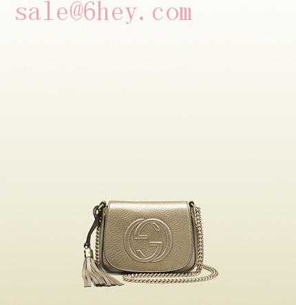 gucci handbags usa outlet