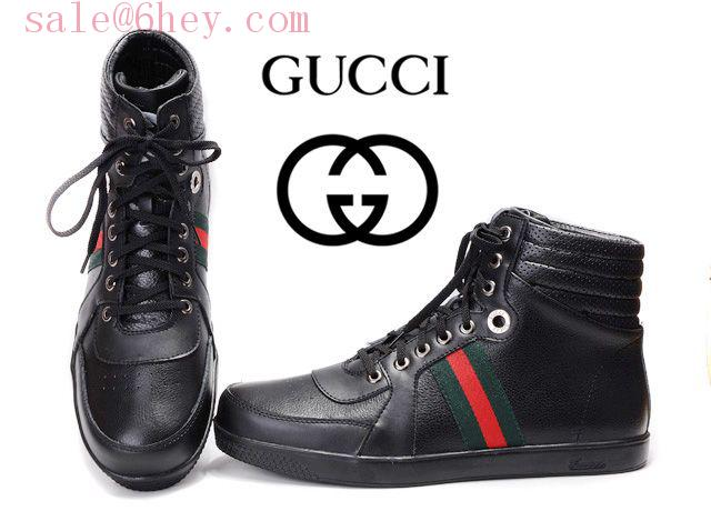 gucci horsebit loafers brown