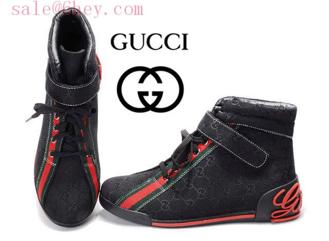 gucci infant car seat