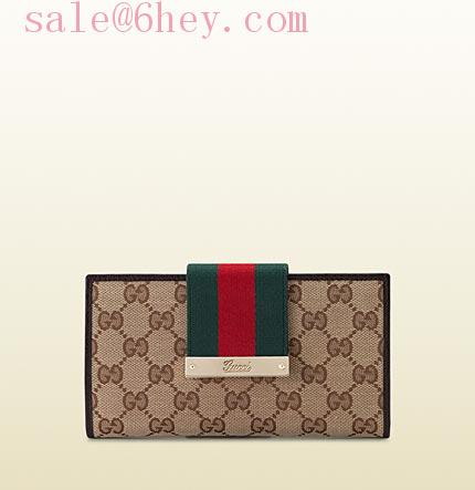 gucci ladies messenger bag