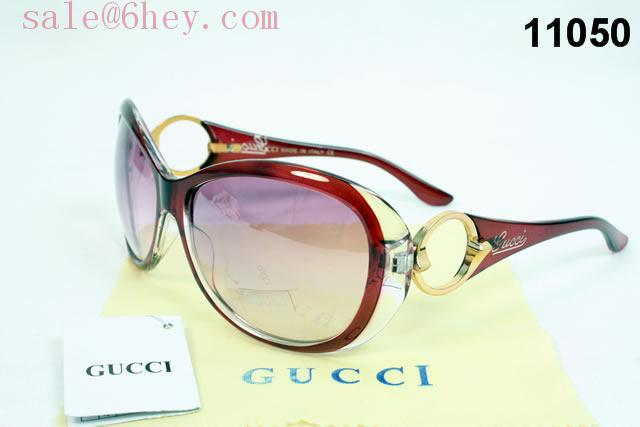 gucci makeup products