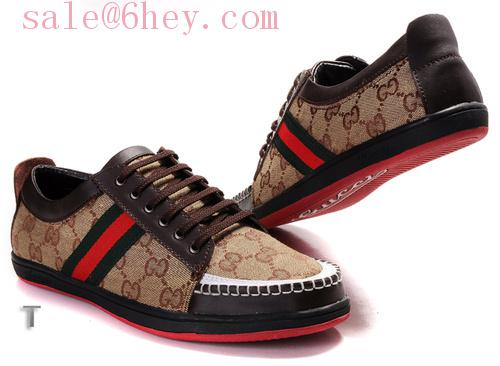 gucci marmont logo embellished leather sandals