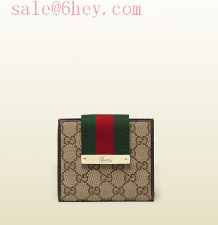 gucci mens wallet tiger