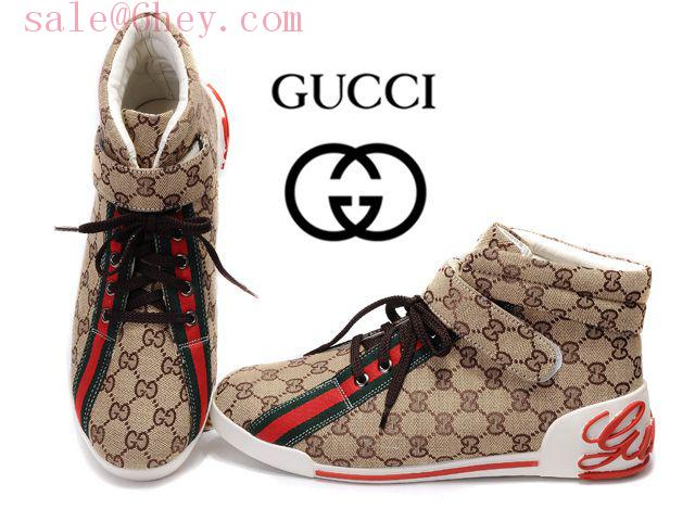 gucci montreal outlet