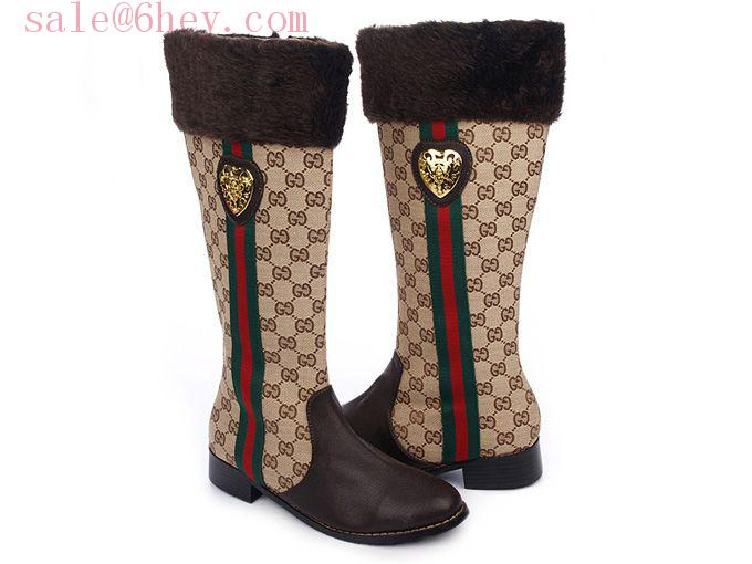 gucci outlet store canada