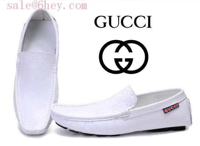 gucci red color code