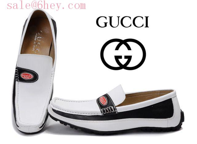 gucci second hand