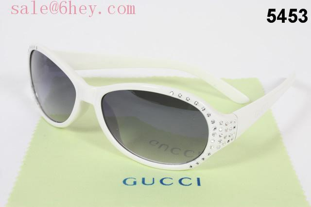 gucci shades for women