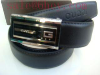 gucci shoes first copy online