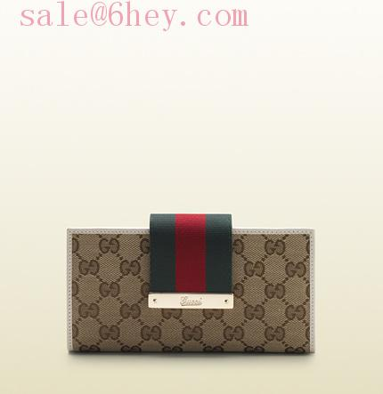 gucci shoes outlet