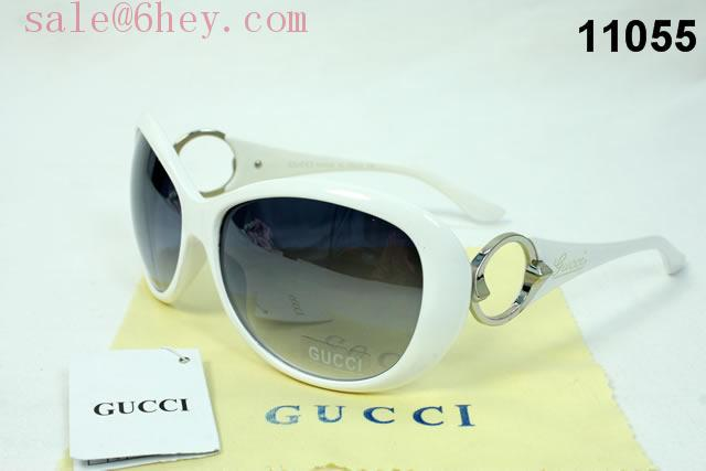 gucci shoes quotes