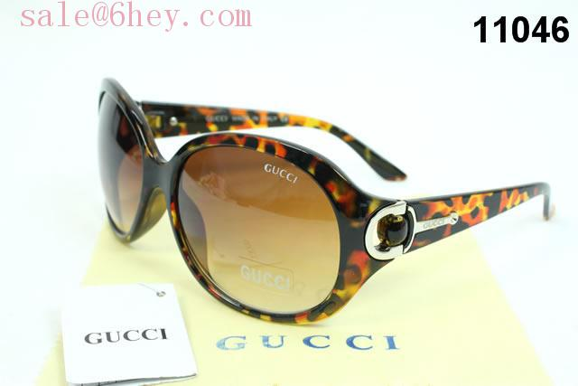 gucci shoes sale italy