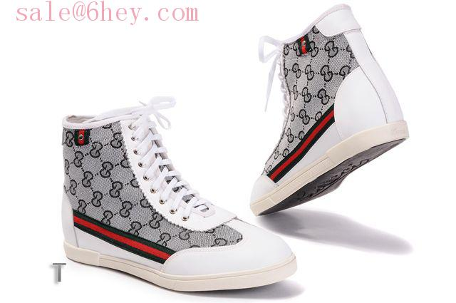 gucci shoes sneakers price