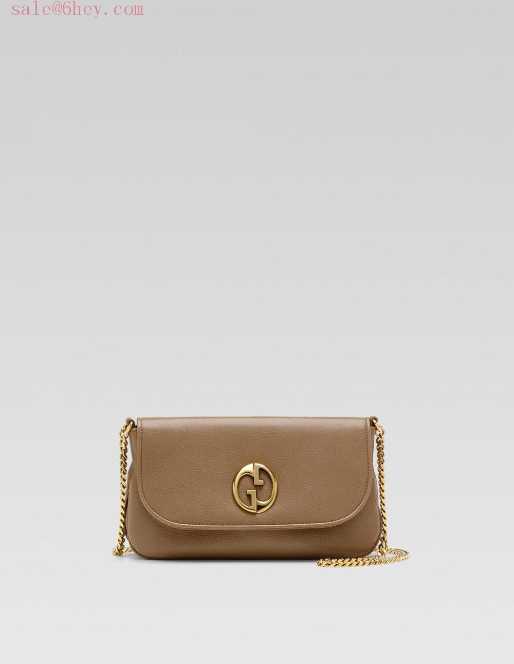 gucci shoulder bag australia