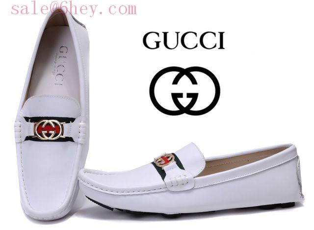 gucci sneakers sale