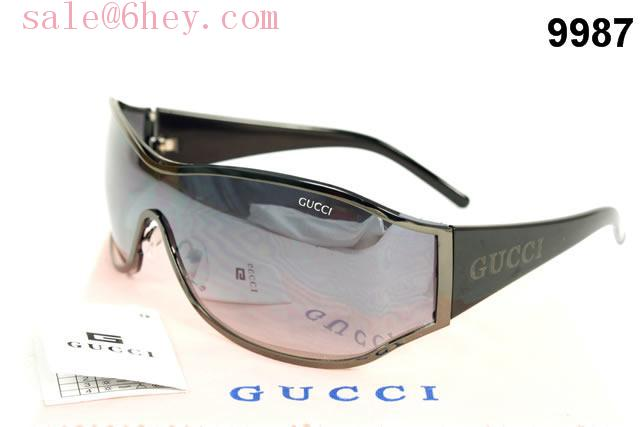 gucci soho medium