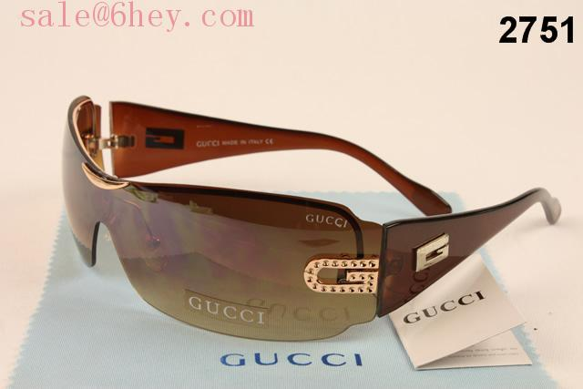 gucci sunglasses with red and green stripe