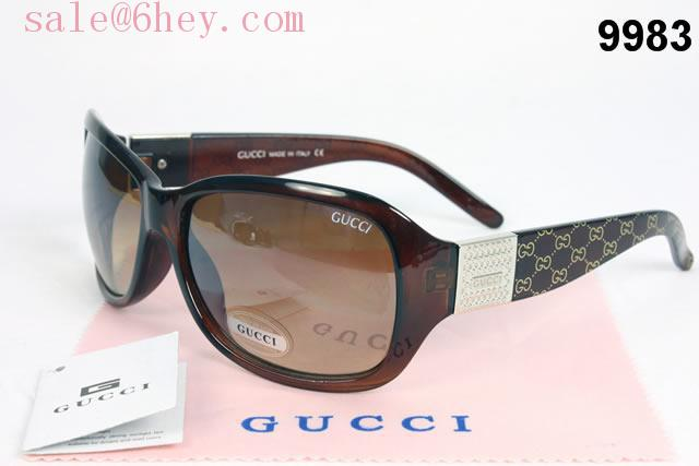 gucci sydney jobs