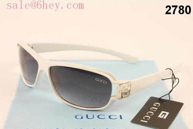 gucci watches for women price