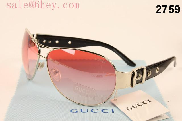 mens gucci sunglasses uk
