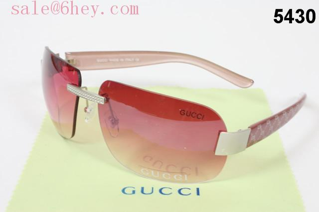 miss gg gucci bag