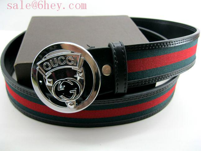 real gucci belt cheap