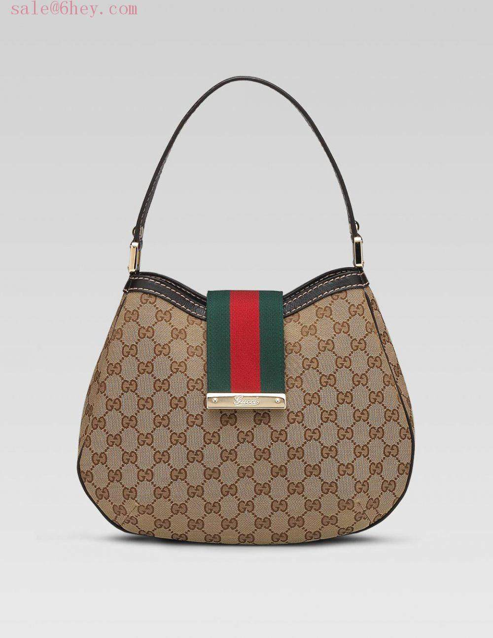used gucci handbags