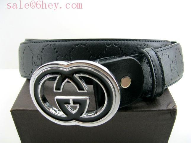 www gucci outlet online